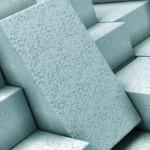 Блоки-стеновые-из-ячеистого-бетона