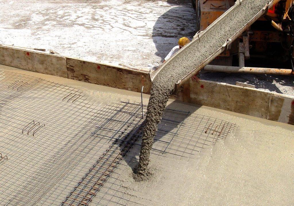 ready-mix-concrete-pour