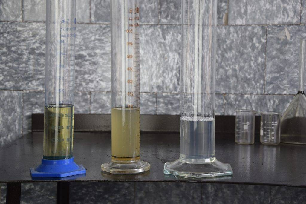 diesel desulfurization